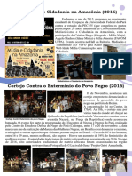 #. Portifólioidade Mídia (2008-2016)