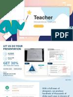 Teacher Ppt-playful.pptx