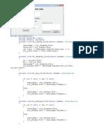 Bai Tap LT Windows1 Bosung