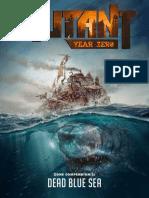 Zone Compendium 2 Dead Blue Sea.pdf