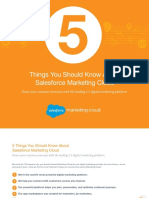 Salesforce Marketing Cloud.pdf