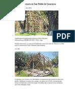 Arquitectura tacuara en San Pablo de Guarayos.docx