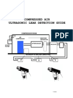 Compressed Air Guide