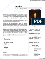 Daniel D. Tompkins.pdf
