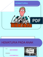 fdokumen.com_slide-hematuria-pada-anak.ppt