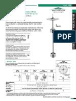 Switch de nivel.pdf