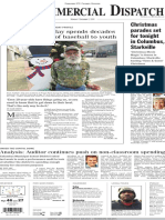 Commercial Dispatch eEdition 12-2-19