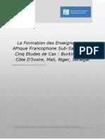 Rapport_final._10_2012_website.pdf