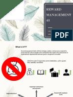 SDM - PPT Materi Chapter 43 & 49