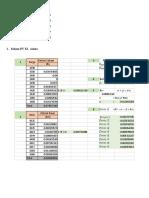 elerning5 loh.pdf