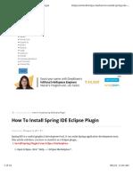 springinstall.pdf