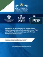 Estrategia_de_articulacion_ODS_al_PND.pdf