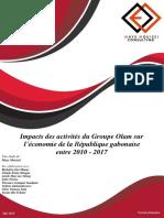 ETUDE-Impacts-des-activités-du-Groupe-Olam-sur-l'économie-de-la-République-gabonaise-entre-2010-2017-Mays-Mouissi-Consulting