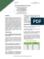 Escalonado Geologia Informe Final.docx