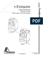 ALPM-F8123401