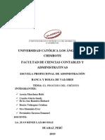 Actividad_De_Trabajo_Colaborativa N° _2_II_UNIDAD.docx