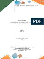 Consolidado_Fase 3 - Analizar Los Términos de Negociación (1)