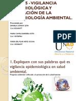 Tarea 5 - Vigilancia Epidemiológica (1)