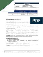 Pp-gu-01 Analisis Patologias Frecuentes i Semestre de 20192