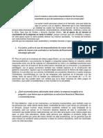 FORO FINANZAS CORPORATIVAS DESARROLLADO.docx