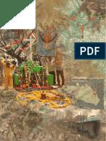 TESIS_LA_CONSTRUCCION_SIMBOLICA_DEL_TERR.pdf