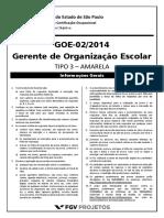 SEEx XSPx XCertificacaox XGerentexEscolarx XTipo03x x002xcgoex14.12.14x