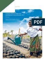 nestle-csv-full-report-2017-en.pdf
