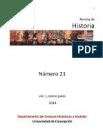 GABRIEL_SALAZAR_CONSTRUCCION_DEL_ESTADO.pdf