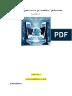 professional_practices.docx