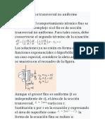 Energeticos.docx