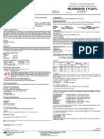 kit insert mg.pdf