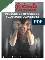 La Rotonde, édition du 2 décembre 2019