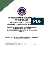 sílabo diseño gestión y evaluación de modelos.docx