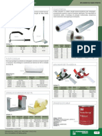 Ferramentas Maquinas e equipamentos para fechamento de embalagens.pdf