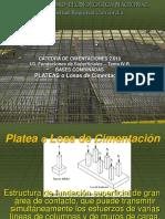 U N°3 05-PLATEAS (Junio2019).pdf