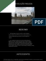 Apresentação REVOLUÇÃO INGLESA.pptx