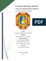 LLUVIA ÁCIDA.docx