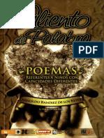 poesias corales.pdf