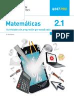 MAT_PRO_2.1_xweb.pdf