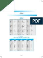 khph1a1.pdf