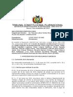 Anexo B - SC 01088-2015 Causales de Terminacion de La Relacion
