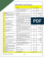 IEEE-Chilecon2017-Program.pdf