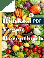 VA Rezeptbuch Alexandra PDF Fertig