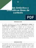 Análisis Sintáctico y Gramáticas libres de contexto.pdf