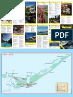 Cayo Largo-Guia Turistica CubaTravel