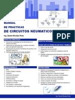 Manual de Practicas Neumatica Remedial BUENO