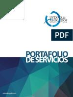 Portafolio juridico.pdf