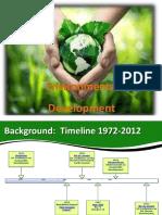 ES_HISTORY_2.PDF · Version 1