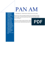 Captura de pantalla 2019-11-04 a la(s) 1.47.52 p.m..pdf