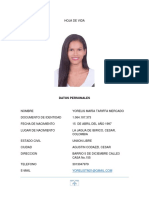 Hoja Yorelis Tariffa.pdf